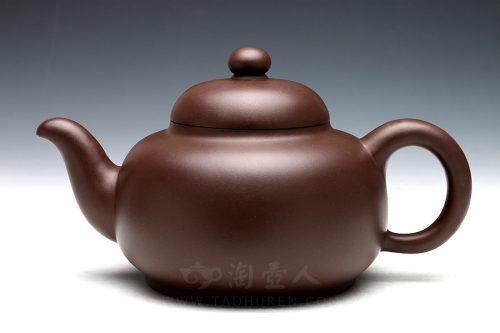 姚志源制煮水壶